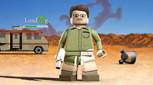 breaking_bad_lego