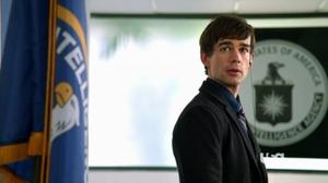 chris-playing-auggie-in-covert-affairs-christopher-gorham-1863745802