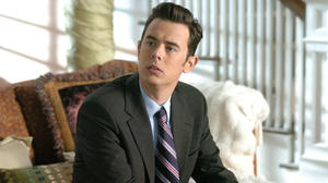 colin_hanks_is_a_douche
