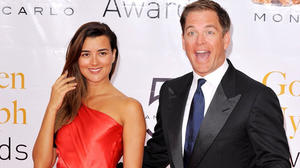 cote-de-pablo-and-michael-weatherly-at-2010-monte-carlo-television-festival-closing-ceremony-cote-de-pablo-12879419-1301-2048