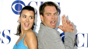 cote-de-pablo-and-michael-weatherly-tiva-1629973-1024-1340