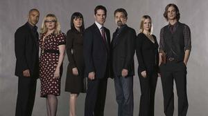 criminal-minds-cast-hq-criminal-minds-5169196-2000-1347