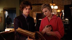 criminalminds10_0