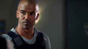 criminalminds_y11_d1106-f239_140944_0548