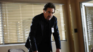 criminalminds_y12_d1201-f256_144846_0249