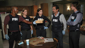 criminalminds_y8_164_005