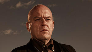 dean-norris-from-breaking-bad