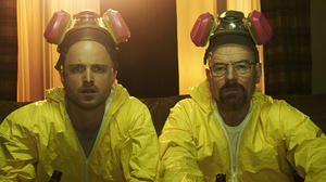 domingo_7_breaking-bad-hazardpay