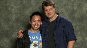 fillion-en-comic-con