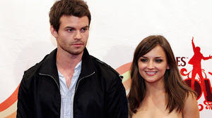 gillies-cook-premiere-the-show-love-01