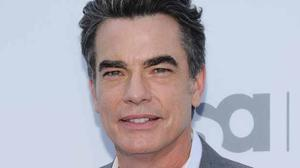 h-peter-gallagher-960x540