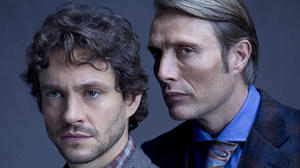hannibal-hannibal-tv-series-34286631-5000-3746_1
