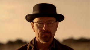 heisenberg_breaking_bad_30092013