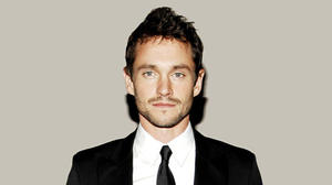 hugh_dancy_0