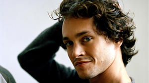 hugh_dancy_hd_wallpaper-normal_1