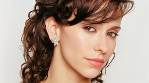 jennifer-love-hewitt23258