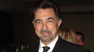 joe-mantegna