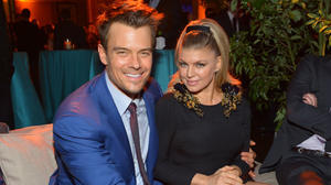 josh-duhamel-fergie