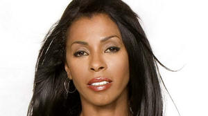 khandi-alexander-joins-scandal