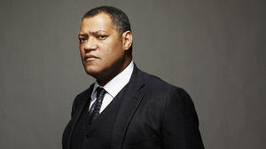 laurence-fishburne_1