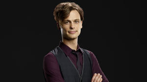 matthew_gray_gubler
