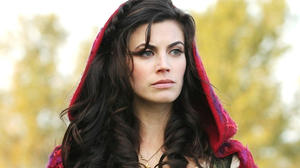 meghan-ory-red-riding-hood