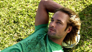 men_josh_holloway_016689_1