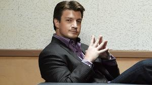 nathan-fillion-4_0