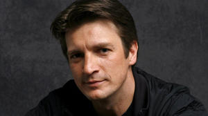 nathan-fillion-893501