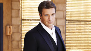 nathan-fillion-rick-castle-full-hd-wallpaper-celebrity