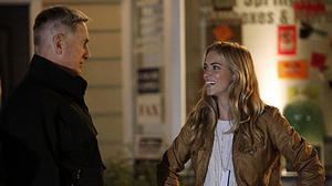 ncis-s11-e9-gut-check-mark-harmon-emily-wickersham-636-380