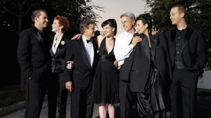 ncis_gala_wallpaper_hn6sf