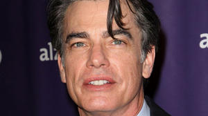 peter-gallagher-20th-annual-a-night-at-sardi-s-01