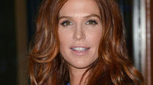 poppy-montgomery-at-australians-in-film-awards-and-benefit-dinner-in-century-city-1