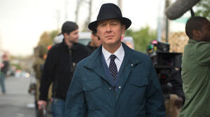 red-reddington