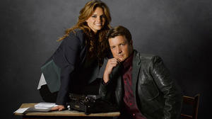 richard_castle