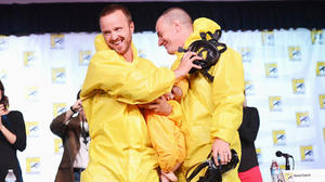 sdcc_2012_breakingbad7