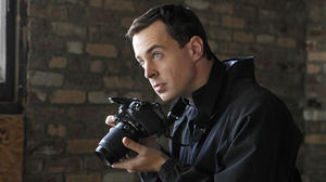 sean-murray-in-ncis-episode-9.13-a-desperate-man