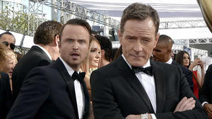 the-internet-is-fuming-that-aaron-paul-and-bryan-cranston-didnt-win-emmys