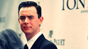 villano_ncis_colin-hanks