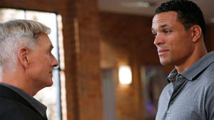 zap-ncis-season-12-episode-2-kill-the-messenge-007
