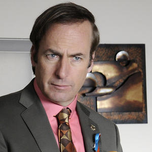 11-bob-odenkirk-breaking-bad