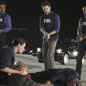 criminal-minds-image-criminal-minds-36788766-2480-1654