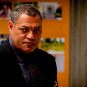 laurence-fishburne-as-jack-crawford-600x337