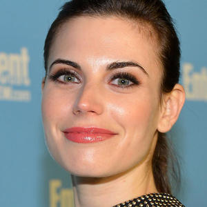meghan-ory-large-picture