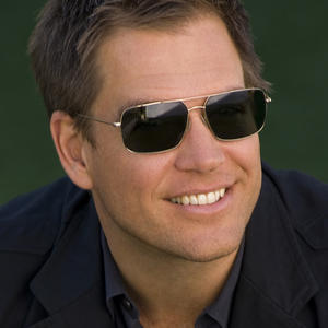 michael-michael-weatherly-9902997-1700-2560