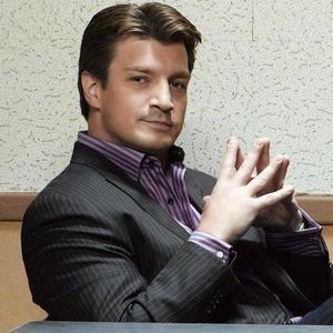 nathan-fillion-79652