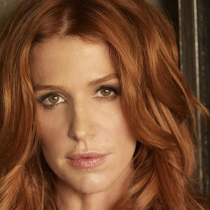 unforgettable-poppy-montgomery-dylan-walsh-daya-vaidya-gaston-rankin-dvdbash3