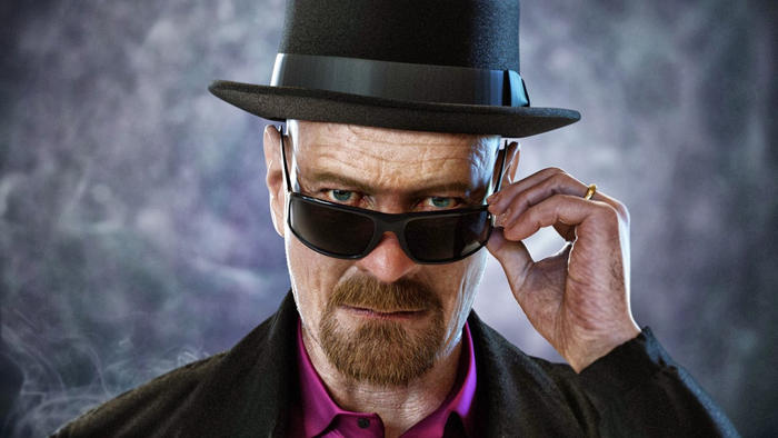 breaking_bad_walter_white_1920x1080_63542