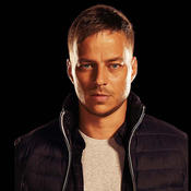 tom_wlaschiha_cortada